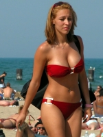Bikinis 23