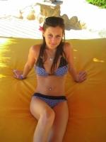 Bikinis 27