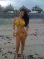 Bikinis 03
