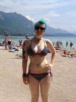 Bikinis 33