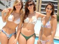 Bikinis 48