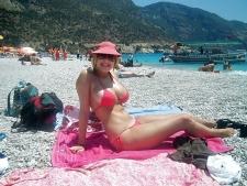 Bikinis 04