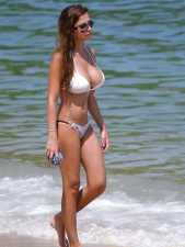 Bikinis 06