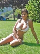 Bikinis 08