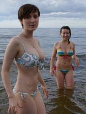 Bikinis 19