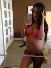 Bikinis 29