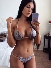 Bikinis 42