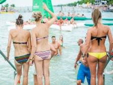Bikinis 13