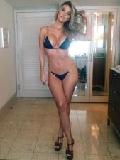 Bikinis 14