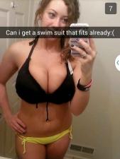Bikinis 02