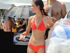Bikinis 30