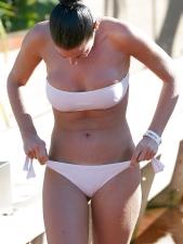 Bikinis 34