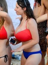 Bikinis 38