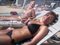 Bikinis 05