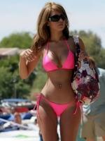 Bikinis 11