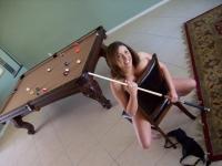 Billiard Babes 05