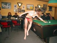 Billiard Babes 26