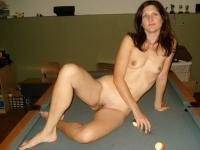 Billiard Babes 29