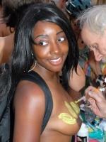 Black Girls 24