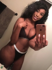 Black Girls 20