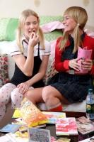 Blake And Irina 02