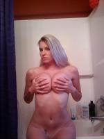 Blondes 26