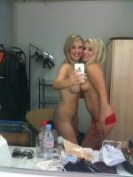 Blondes 28