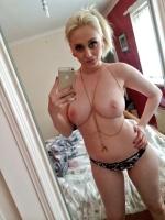 Blondes 29