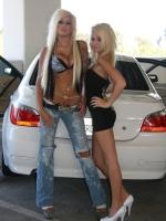 Blondes 15