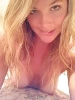 Blondes 19