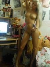 Blondes 08