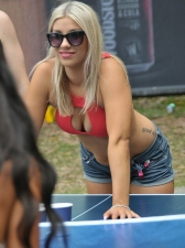 Blondes 09