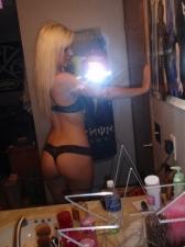 Blondes 27