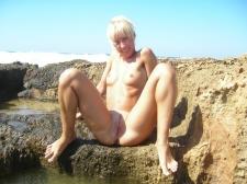Blondes 04