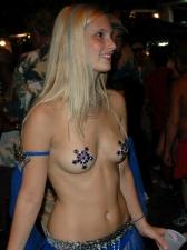 Blondes 12