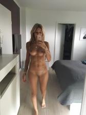 Blondes 21