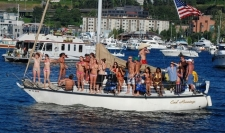 Boat Life 07