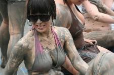 Boryeong Mud Festival 23