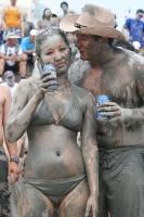 Boryeong Mud Festival 17