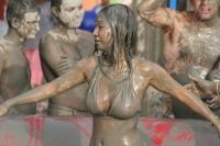 Boryeong Mud Festival 25