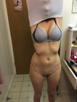 Bottomless 23