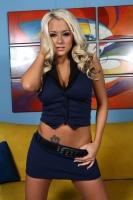 Brianna Blair 03