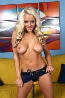 Brianna Blair 19