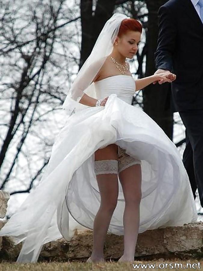Под платьем невесты смотреть, дрессировка лесбийской рабыни