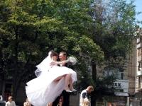 Bride Upskirts 26