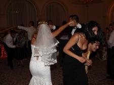 Bridesmaids 01