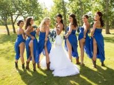 Bridesmaids 03