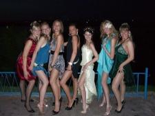 Bridesmaids 07