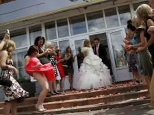 Bridesmaids 08
