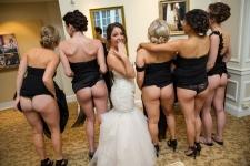 Bridesmaids 19